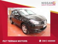 1.6 xe iss  €280 tax