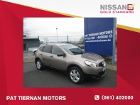 7 SEATER  1.6 + 2 XE 4WD 4DR