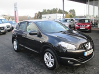 4WD 1.6 DCi 130HP SV (NCT 01/19)