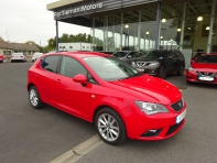 1.0 5dr spt €200 tax (with service plan)