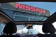 NISSAN JUKE 1.6 XE €280TAX 5 DOOR (NEW) 2015