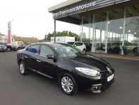 DCI , limited €200 tax