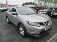 SV DCI €180 TAX ****SOLD*****