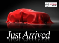 AUTOMATIC SV + FAMILY PACK (LOW MILEAGE) 142